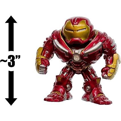 77b956219bd Amazon.com  Hulkbuster  ~3