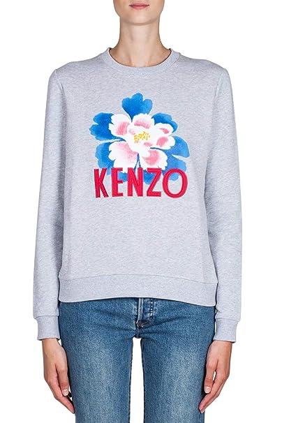 Kenzo Mujer F862sw74995293 Algodon