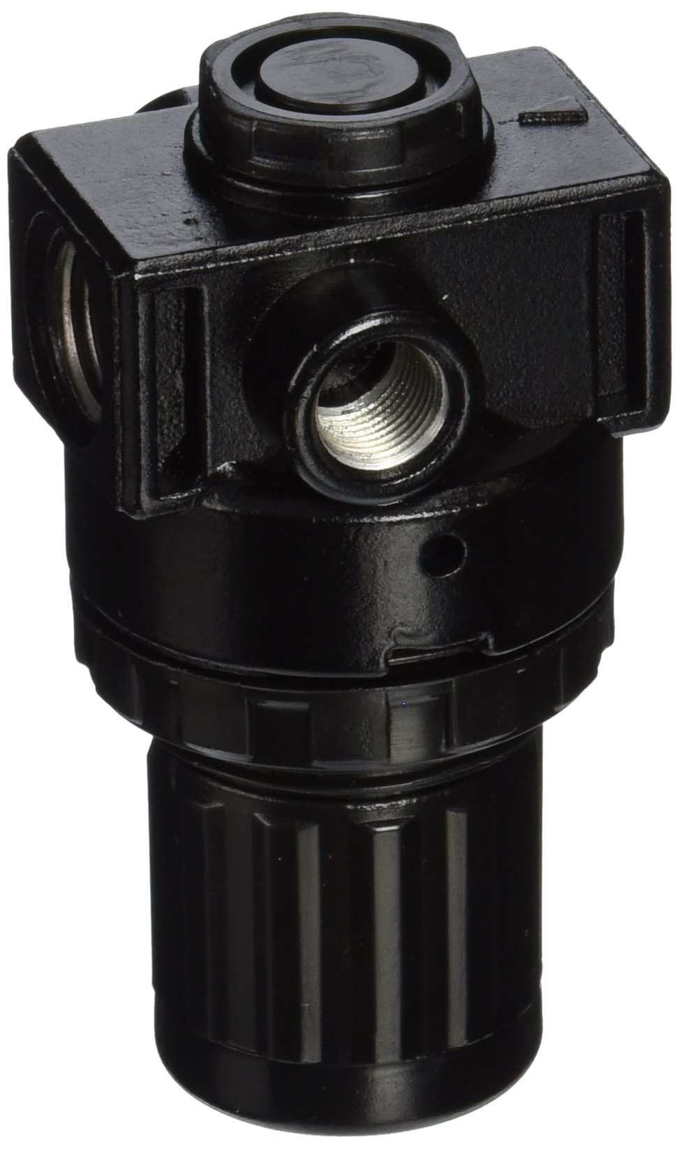 Hitachi 885807 Replacement Part for Power Tool Pressure Reducer