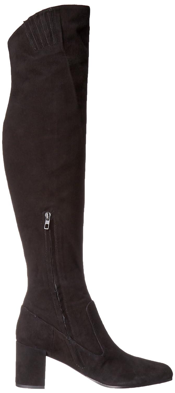 886f9012578 Amazon.com  Vince Women s Blythe Boot  Shoes