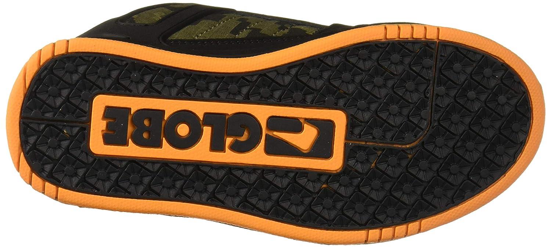 Globe Tilt-Kids Skate Shoe