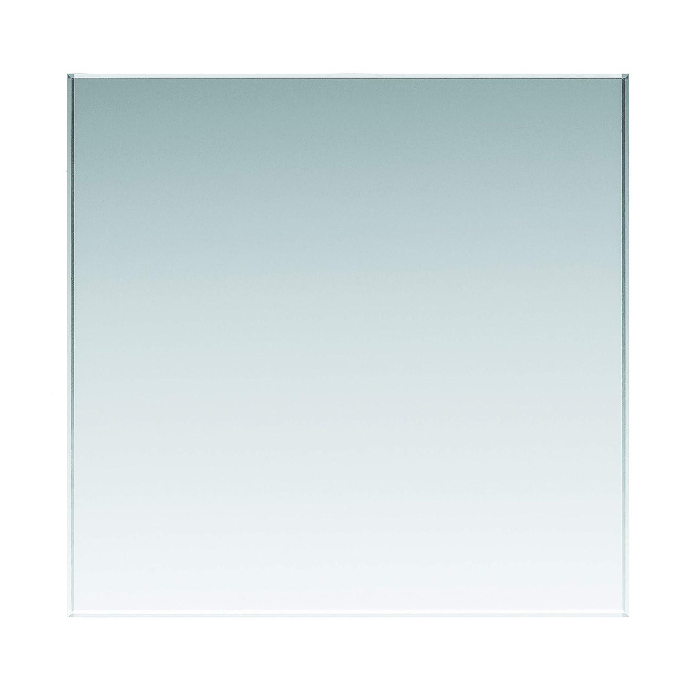 klar durchsichtig Zuschnitt nach Wunsch millimetergenau bis 100 x 200 cm 10mm Glasplatten nach Ma/ß 1000 x 2000 mm Ecken gesto/ßen. Kanten geschliffen und poliert