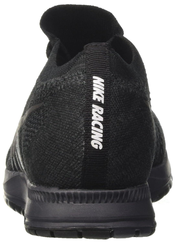 edb59ff500 Amazon.com | Nike Men's Air Max 1 LHM Casual Shoe | Road Running