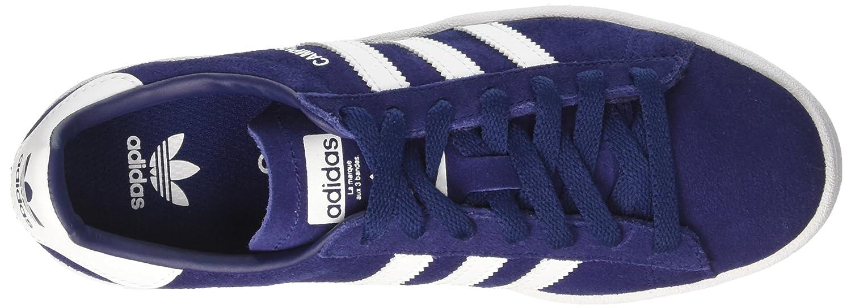 quality design a216f 92d65 adidas Campus, Basket Mode Mixte Enfant Amazon.fr Chaussures