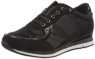 MARCO TOZZI Women s 23711-31 Low-Top Sneakers  Amazon.co.uk  Shoes ... 7e2d7575df