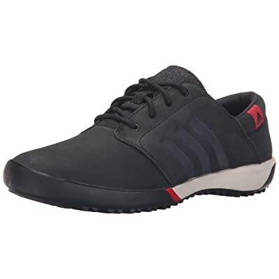 adidas Outdoor Women's Daroga Sleek Hiking Shoe