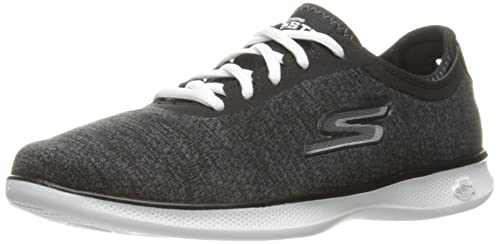 Skechers Go Lite Beam Performance Go Beam Donna Step Lite Step 6rWw647Oqp