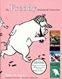 Freddy Anniversary Collection (Freddy Books)