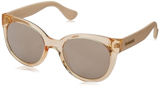 e8e46dafb8ee3 Havaianas Sunglasses Mujer Noronha Gafas de sol