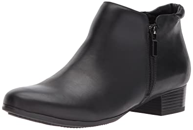 Trotters Major Bootie (Women's) Rqzg3bnE