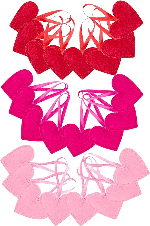 Valentine\u2019s Day decorations galentine\u2019s day party favor bridesmaid proposal 1 Heart mini Pi\u00f1ata bridesmaid box engagement party favor