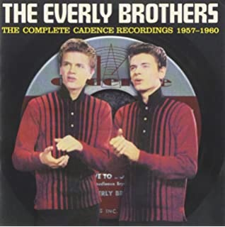 ebony-eyes-the-everly-brothers-youtube-indian-interracial-movie-sex