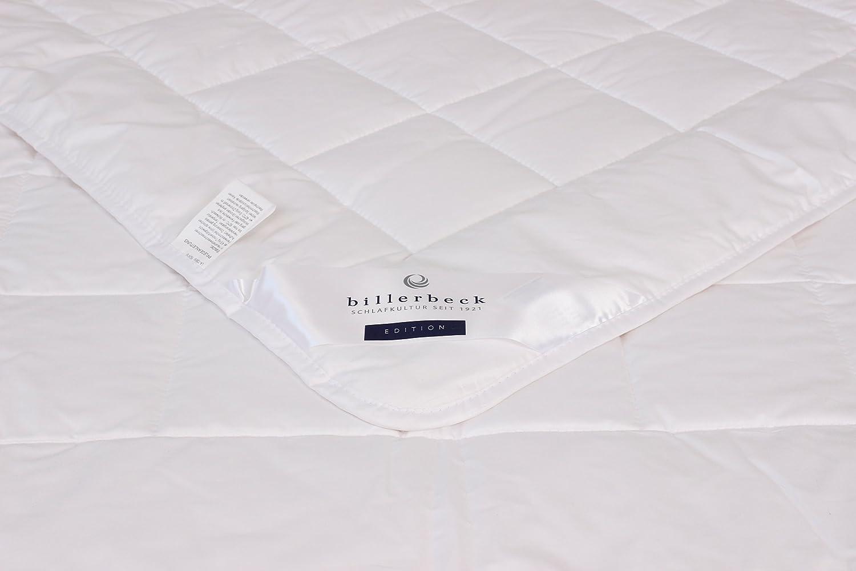 aldi online bettdecken schlafzimmer polsterbett komplett bettw sche 60 grad waschen raupe. Black Bedroom Furniture Sets. Home Design Ideas