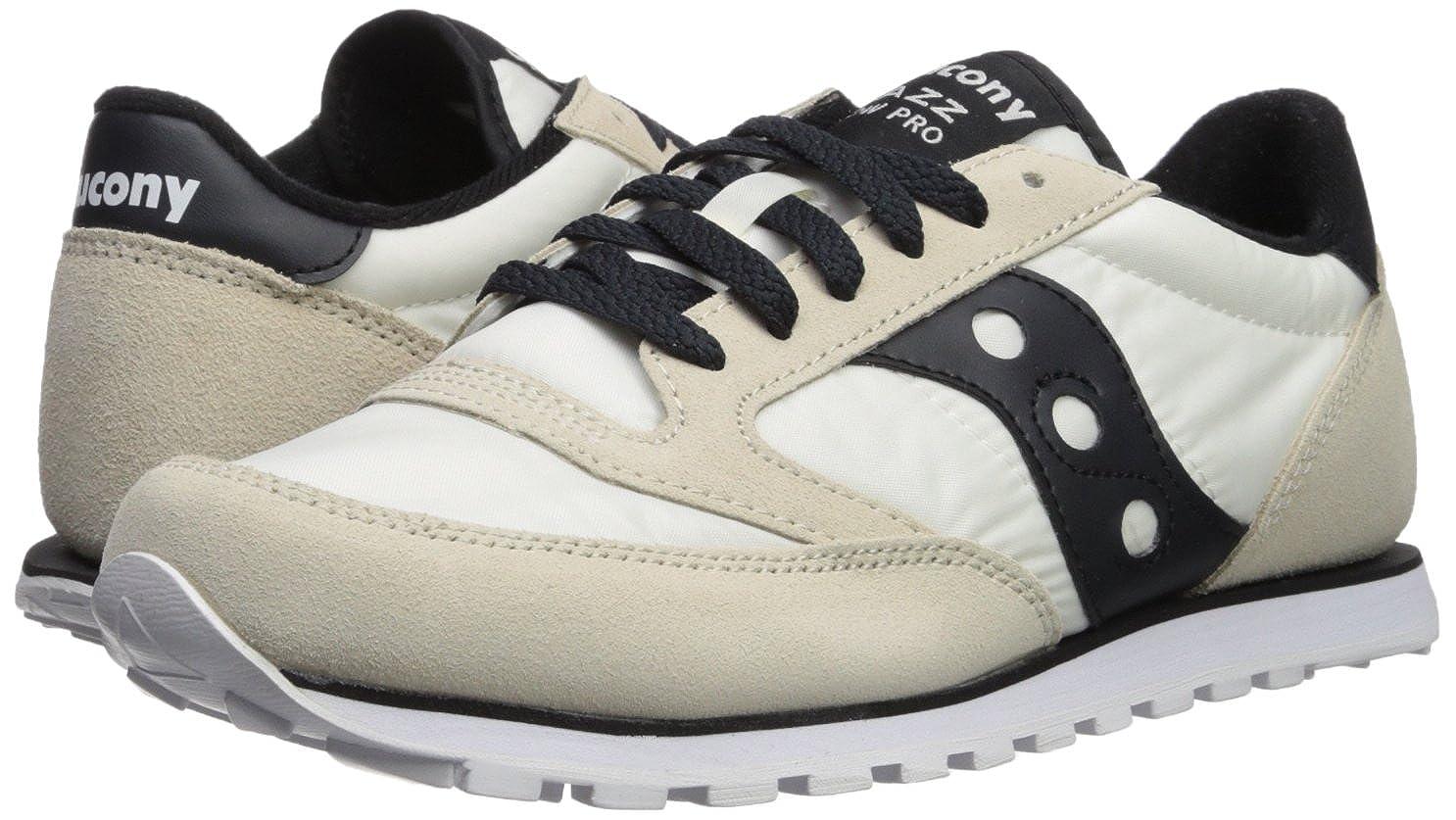ffa38102f1 Saucony Men's Echelon 6 Running Shoe, Navy Citron