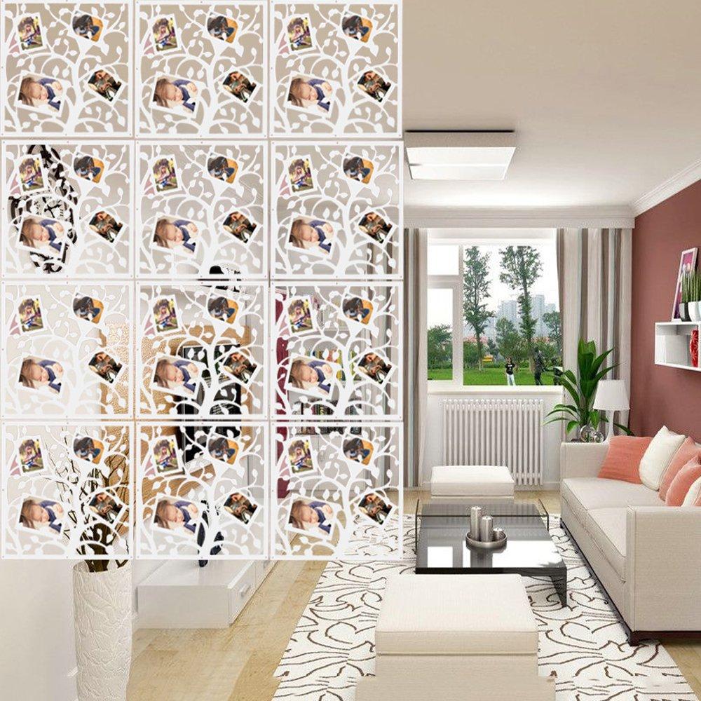 Kernorv Diy Room Divider Screens Made Of Environmentally Pvcsimple