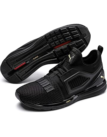 competitive price 95951 5f5d7 Puma Ignite Limitless 2, Chaussures de Running Mixte Adulte