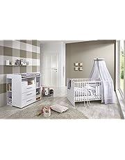Möbel Sets Für Kinderzimmer Amazonde