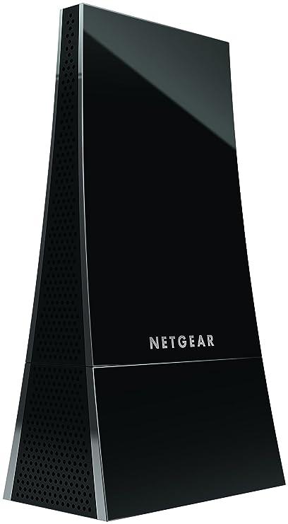 NETGEAR WNCE3001 WIFI ADAPTER TREIBER HERUNTERLADEN