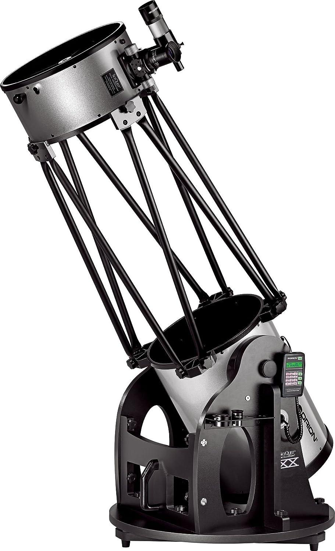 Orion Dobsonian Telescope