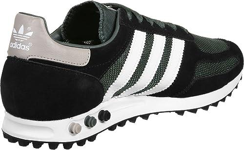 adidas training uomo scarpe