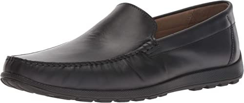 john lewis ecco shoes