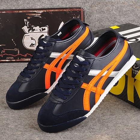 Scarpe Lee Sneaker Taiaoke Kung Bruce Da Fu Arti Unisex Corsa N8nwX0POk