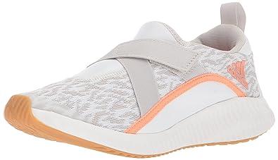 adidas Girls  Fortarun 2a4427466