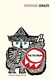 The Tin Drum (Vintage War)
