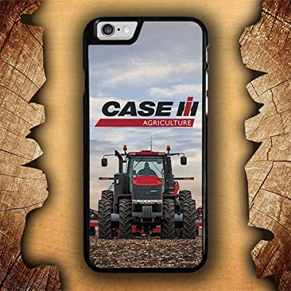ZCEDCVRE New Painted IHTI Soft Rubber TPU Phone Cover for Coque iPhone 5 Case/Coque iPhone Se Case/Coque iPhone 5S Case 8W287B