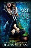 Heart of the Witch: Volume 2