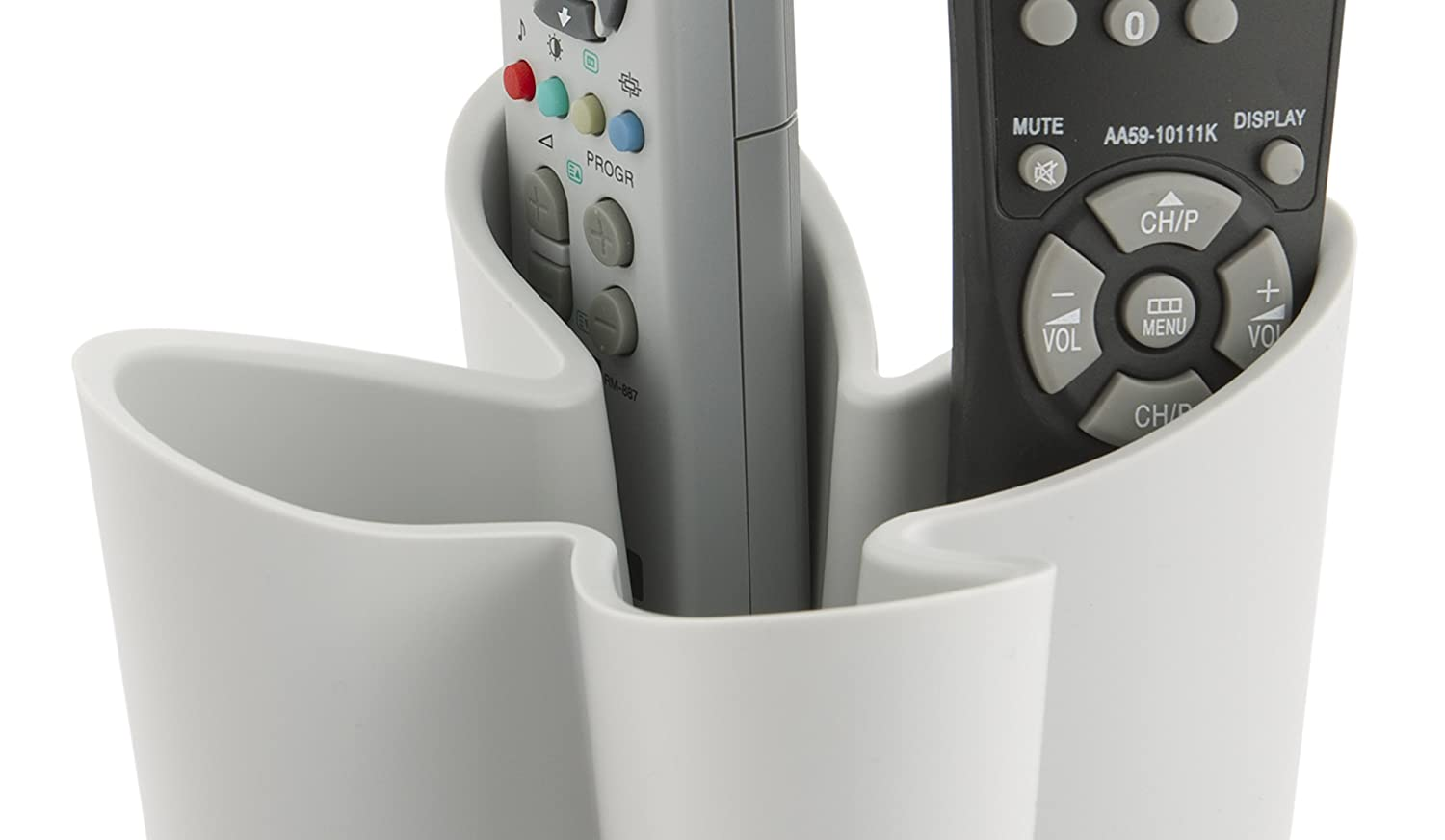 remote control holder | J-me original design cozy remote control tidy