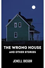 The Wrong House and Other Stories Kindle Edition