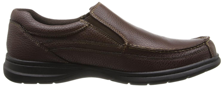 Dr Scholls Mens Bounce Slip-On Loafer