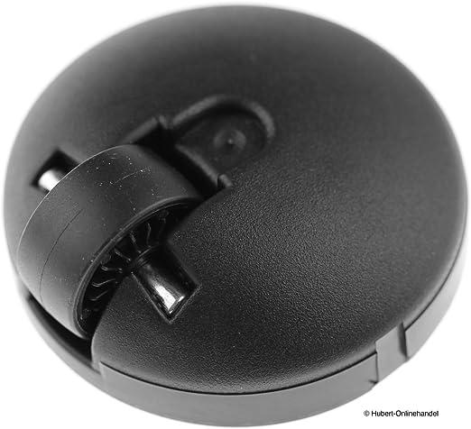 Bosch papel 27606 para aspiradoras: Amazon.es: Hogar