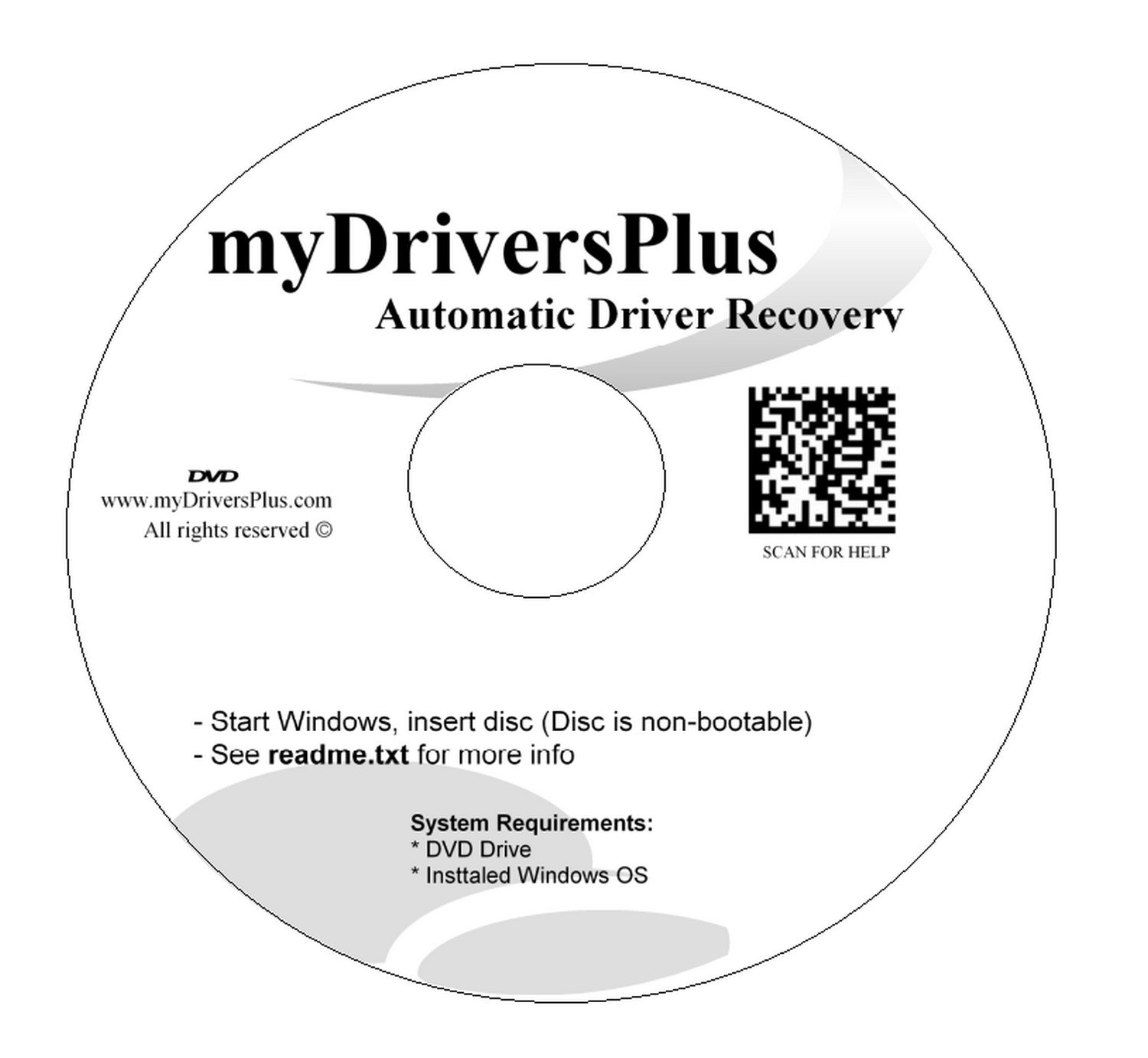 DOWNLOAD DRIVER: GATEWAY M305 AUDIO
