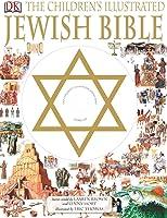 The Children's Illustrated Jewish