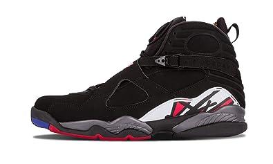 buy popular b2b3f d4964 nike foamposite acg goadome. Air Jordan Playoff 8 Release