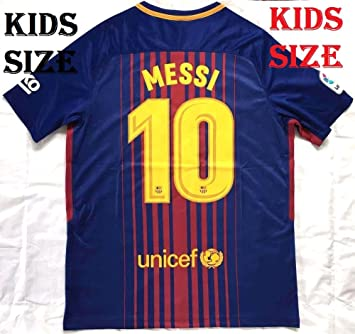 7241e75cf67 new barcelona kit kids on sale > OFF71% Discounts