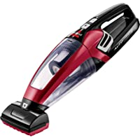 Deals on BISSELL AutoMate Lithium Ion Cordless Car Vacuum 2284W