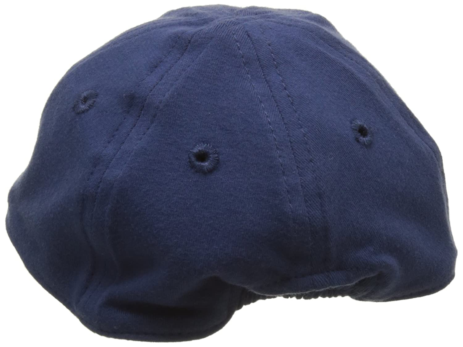 United Colors of Benetton Cap with Visor, Gorra para Bebés 6GIAN4179 ... 97864cd48ee