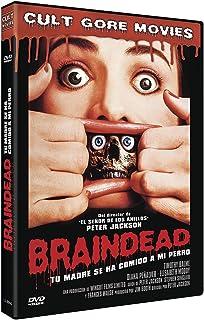 brain dead 2007 full movie online