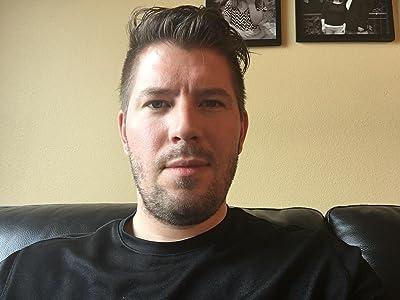 David Halvorsen