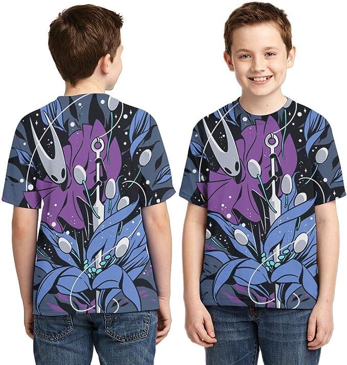 NOT Vampire Weekend Modern Boys Girls 3D Print Short Sleeve Outdoor T-Shirt T-Shirts Black