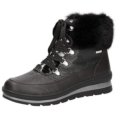 Caprice Schuhe zum Wohlfühlen   sicher kaufen   Deerberg