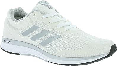 adidas Mana Bounce 2 M Aramis, Chaussures de Running Homme