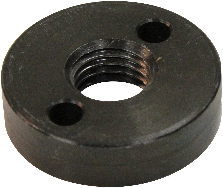 Makita 224526-0 Lock Nut