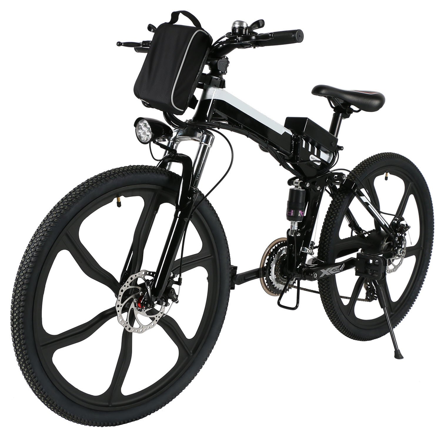 mymotto 26 inch design foldable mountain bike pedelec 27 km h Li-Ion Battery Structure mymotto 26 inch design foldable mountain bike pedelec 27 km h electric gear lithium ion battery black amazon co uk sports outdoors