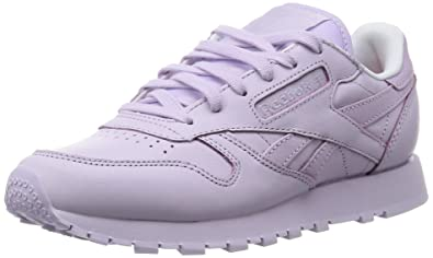 ac8041595f6 Reebok Classic Leather Spirit