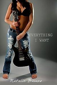 Everything I Want