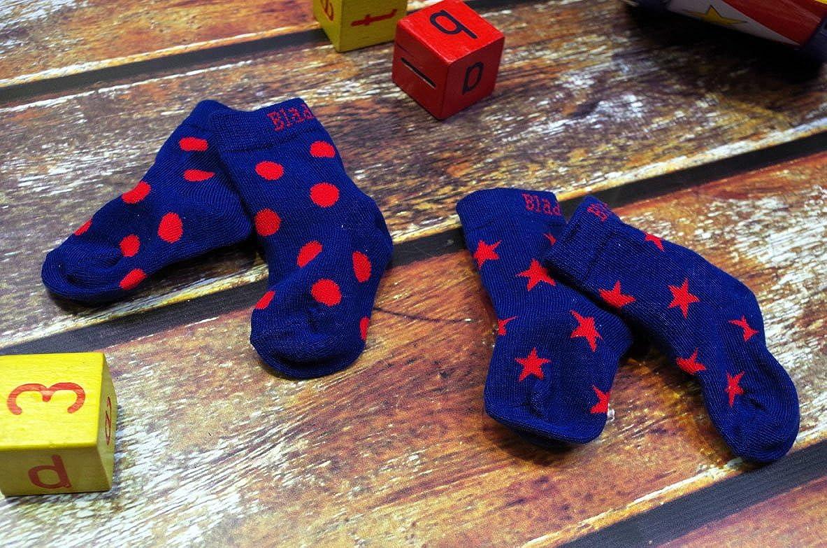 Blade and Rose Planes Leggings Matching Socks 2 Pack.multicoloured